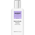 Marbert Bath&Body Classic Deodorant Spray