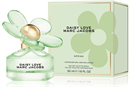 marc-jacobs-daisy-love-spring-edts9-png