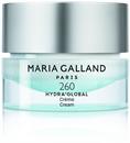 maria-galland-hydra-global-24-oras-hidratalo-es-taplalo-krems9-png