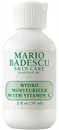 mario-badescu-hydro-moisturizer-with-vitamin-c1s9-png