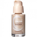 maybelline-dream-liquid-mousse1s9-png