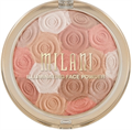 Milani Illuminating Púder