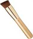 missha-professional-rounding-angle-foundation-brush4-jpg
