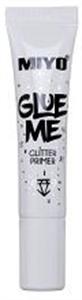 Miyo Glue Me Glitter Primer