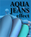 moyra-aqua-jeans-effect-koromlakk-jpg