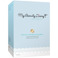 My Beauty Diary Deluxe Triple Layer Hyaluronic Acid Moisturizing Mask