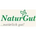 NaturGut