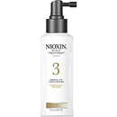 nioxin-3-scalp-treatment-fine-hairs-jpg