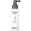nioxin-3-scalp-treatment-fine-hairs-jpg