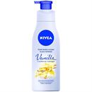 nivea-vanilia-mandulaolaj-testapolos-jpg