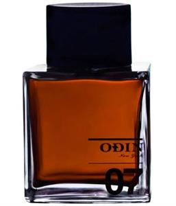 Odin New York 07 Tanoke EDP