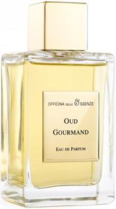 Officina Delle Essenze Oud Gourmand EDP