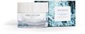 One Ocean Beauty Mélytengeri Bőrfeszesítő Hidratáló Arckrém
