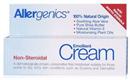 optima-allergenics-krem-50mls9-png