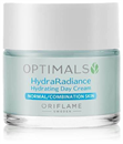 oriflame-hydra-radiance-nappali-arckrems9-png