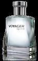 Oriflame Voyager Spirit