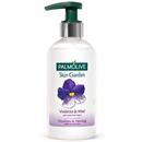 palmolive-skin-garden-violette-miel-testapolos9-png