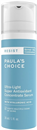 paula-s-choice-resist-ultra-light-super-antioxidant-concentrate-serums9-png