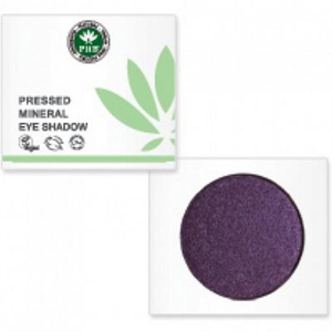 PHB Ethical Beauty Pressed Mineral Eye Shadow