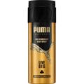 Puma Live Big Deo Spray