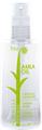 Raywell Bio Amla Oil Tápláló, Fényesítő, Hajvégápoló Olaj