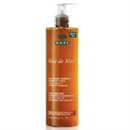reve-de-miel-face-and-body-ultra--rich-cleansing-gel-png