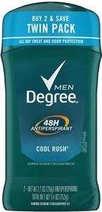 Rexona Men Dry Protection