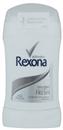 rexona-oxygen-fresh-48h-dry-deo-stick-png
