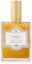 sables-annick-goutals9-png
