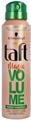 Schwarzkopf Taft Magic Volume Hajspray