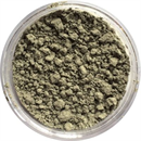 shiro-finishing-powder-always-angrys-jpg