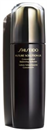 shiseido-future-solution-lx-concentrated-balancing-softener-lotion-adoucissante-concentrees9-png