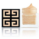 skin-tonic-stretch-cream-foundation-spf-25s-png