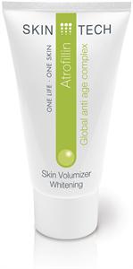 Skin Tech Atrofillin Cream