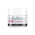 Avon Solutions Ageless Accolade Nappali Krém SPF15