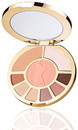 tarte-showstopper-clay-palettes9-png