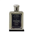 Taylor Of Old Bond Street Mr. Taylors Aftershave