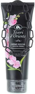 Tesori d'Oriente Orhidea Tusolókrém