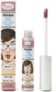 the-balm-thebalmjour-creamy-lip-stains9-png