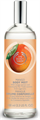 The Body Shop Mango Body Mist