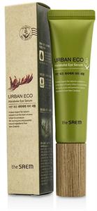 The Saem Urban Eco Harakeke Eye Cream