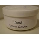 tiare-kremes-dezodors-jpg