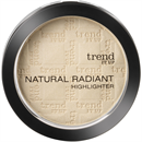 trend-it-up-natural-radiant-highlighters-jpg