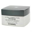 Chanel Ultra Correction Line Repair Arckrém