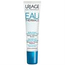 uriage-termal-hidratalo-szemkornyekapolo-gel-krems9-png