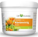 UW Naturcosmetic Classic Körömvirág Krém