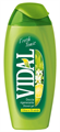 Vidal Fresh Tonic Tusfürdő