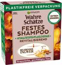 Garnier Wahre Schatze Festes Shampoo
