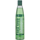 xpel-hair-care-xhc-tea-tree-moisturising-shampoo-frequent-uses9-png