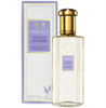 Yardley English Lavender EDT